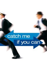 movie Catch Me If You Can (2002)