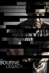 movie The Bourne Legacy (2012)