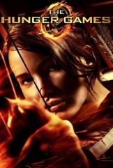 movie The Hunger Games (2012)