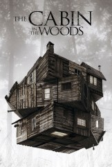 movie The Cabin in the Woods (2012)