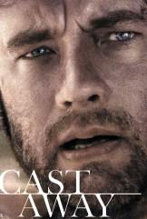 movie Cast Away (2000)
