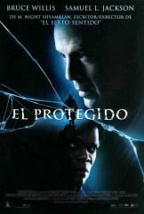 movie El protegido