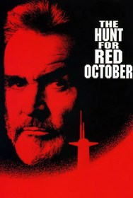 movie The Hunt for Red October