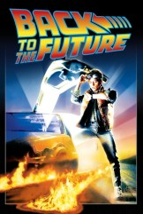 movie Back to the Future (1985)