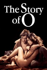 movie The Story of O (1975)