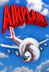 movie Airplane! (1980)