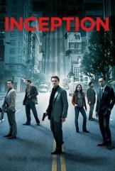 movie Inception (2010)