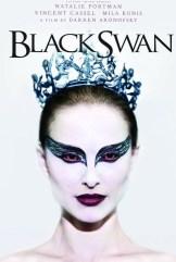 movie Black Swan (2010)