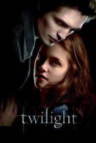 movie Twilight