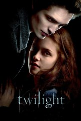 movie Twilight (2008)