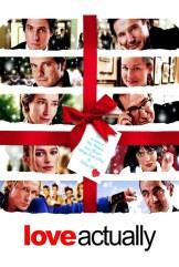 movie Love Actually (2003)