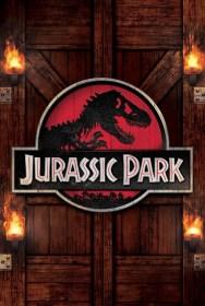 movie Jurassic Park
