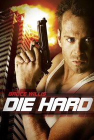 movie Die Hard