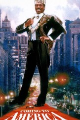 movie Coming to America (1988)
