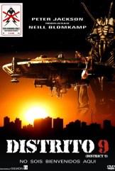 movie District 9