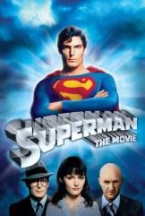 movie Superman (1978)