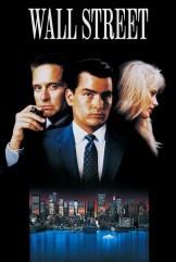 movie Wall Street (1987)