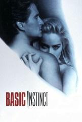 movie Basic Instinct (1992)