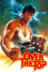 movie Over the Top (1987)