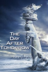 movie The Day After Tomorrow (2004)