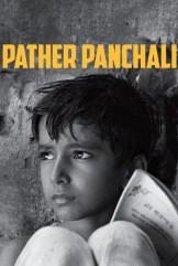 movie Pather Panchali (1955)
