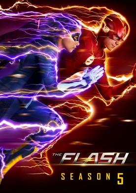Flash Saison 6 Episode 1 Streaming : flash, saison, episode, streaming, Flash, Season, Watch, Episodes, Streaming, Online