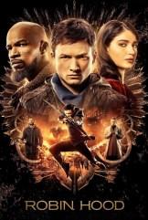 movie Robin Hood (2018)