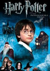 Harry Potter 1 Streaming Hd : harry, potter, streaming, Harry, Potter, Philosopher's, Stone, Streaming