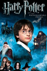 movie Harry Potter and the Philosopher's Stone (2001)