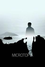 movie Microtopia