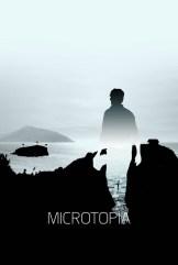 movie Microtopia (2013)