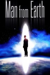 movie The Man from Earth (2007)
