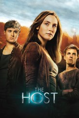 movie The Host (2013)