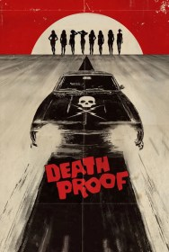 movie Death Proof