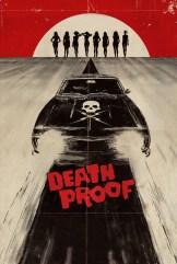movie Death Proof (2007)