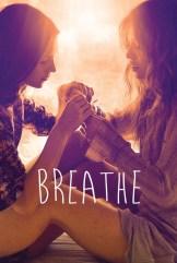 movie Breathe (2014)