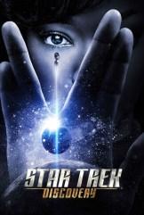 show Star Trek: Discovery