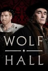 show Wolf Hall