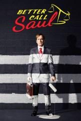 show Better Call Saul