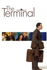 movie The Terminal (2004)