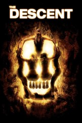 movie The Descent (2005)