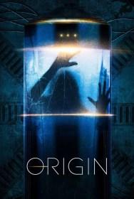 show Origin