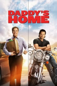 movie Daddy's Home