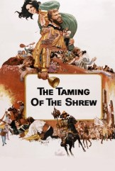 movie The Taming of the Shrew (1967)
