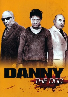 Danny The Dog Streaming : danny, streaming, Regarder, Danny, Streaming, Complet, Légal
