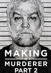 Making A Murderer Streaming : making, murderer, streaming, Making, Murderer, Streaming, Online