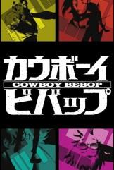 show Cowboy Bebop