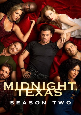 Midnight, Texas saison 1 épisode 1 streaming VOSTFR VF gratuit...