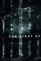show The Night Of
