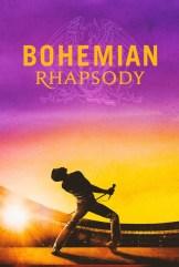 movie Bohemian Rhapsody (2018)